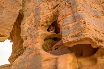 Wadi Rum-09824