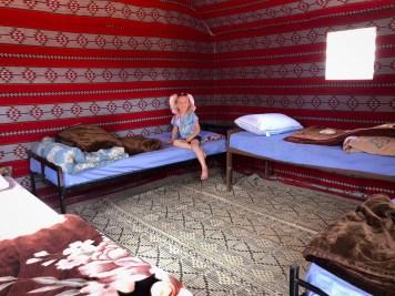 Wadi Rum-5836