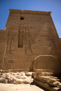 Aswan-00312