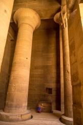 Aswan-00323