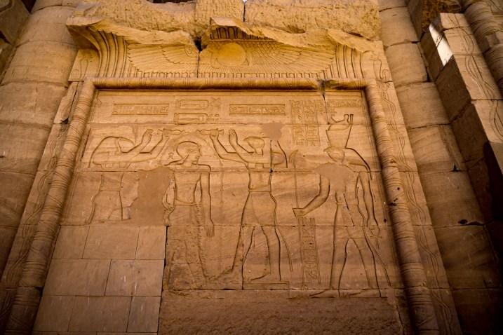 Aswan-00363
