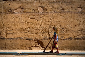 Aswan-00406