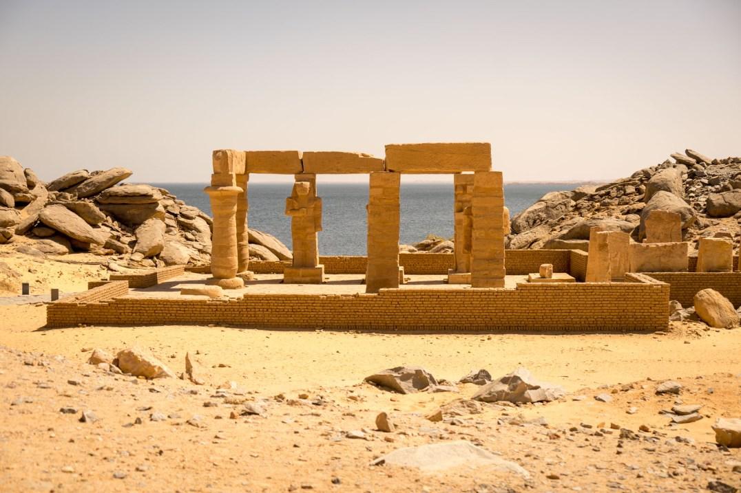 Aswan-00421