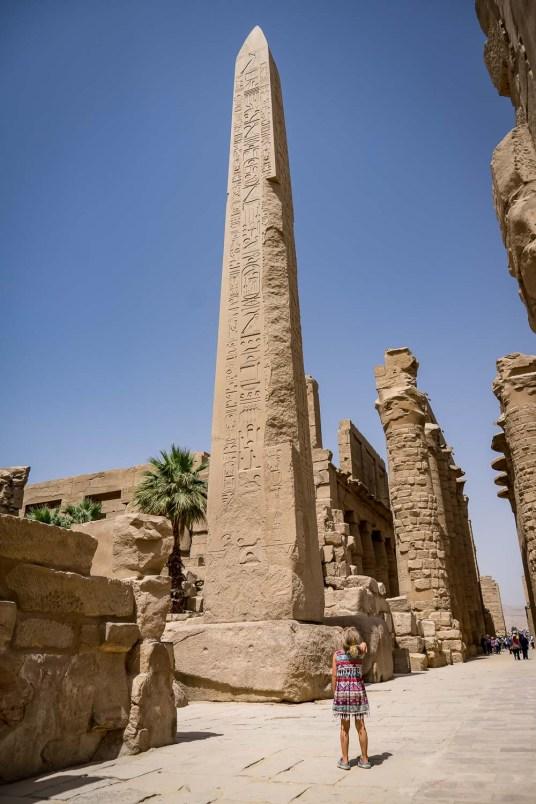 Egypt Itinerary-00574