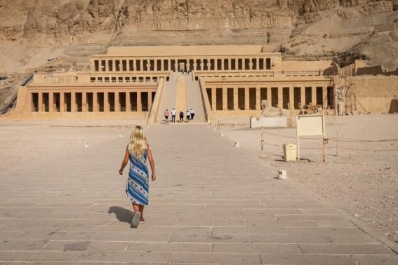Egypt Itinerary-00598