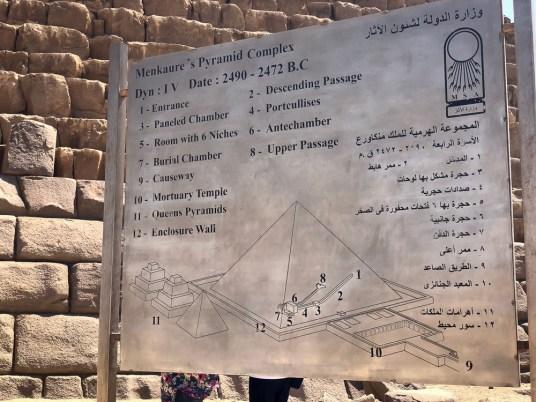 Egypt Itinerary-6220