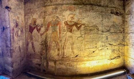 Egypt Itinerary-6296