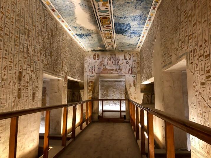 Egypt Itinerary-6665