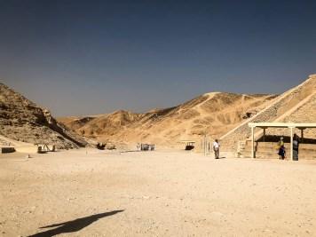 Egypt Itinerary-6675