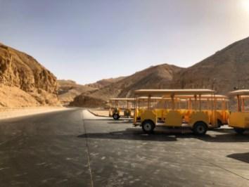 Egypt Itinerary-6676