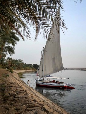 Egypt Itinerary-6470