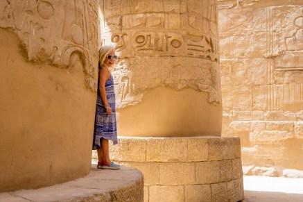 Luxor-00545