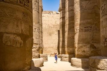 Luxor-00559