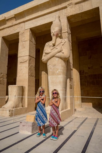 Luxor With Kids-00618
