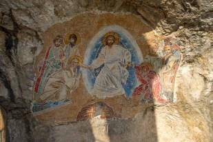 Ostrog Monastery-02644