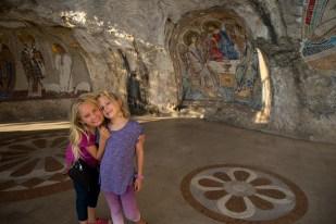 Ostrog Monastery-02648