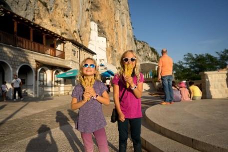 Ostrog Monastery-02651