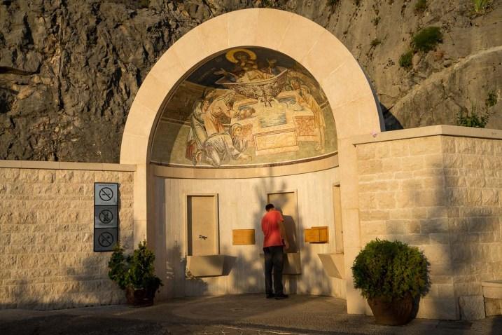 Ostrog Monastery-02672