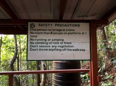 Atta Rainforest Lodge-0058