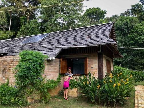 Atta Rainforest Lodge-0106