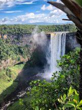 Kaiteur Falls-0361