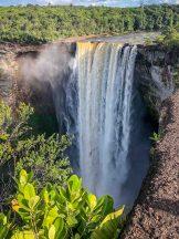 Kaiteur Falls-0371