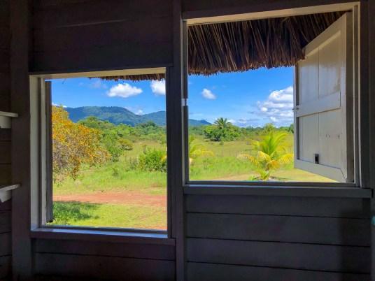 Surama Village-0125