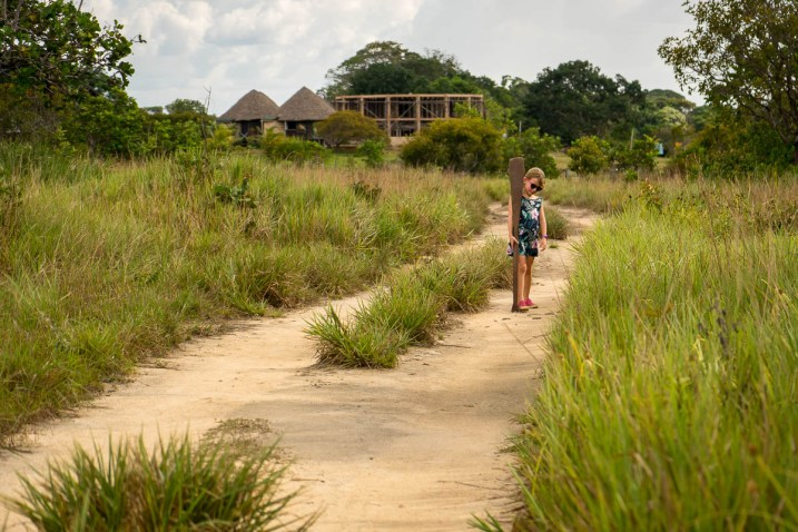 Surama Village-04339