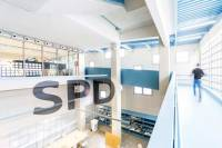 Scuola Politecnica di Design (SPD) | www.wheremilan.com