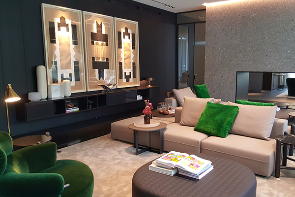 Hotel VIU Milan Five Stars  One Michelin  Where Milan  What to do in Milan