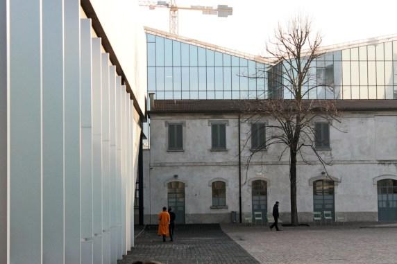 Fondazione Prada (29)