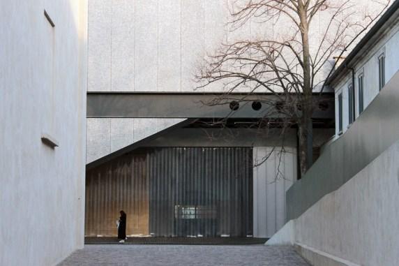 Fondazione Prada (30)