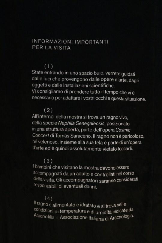 Roma_maxxi_whereonmonday