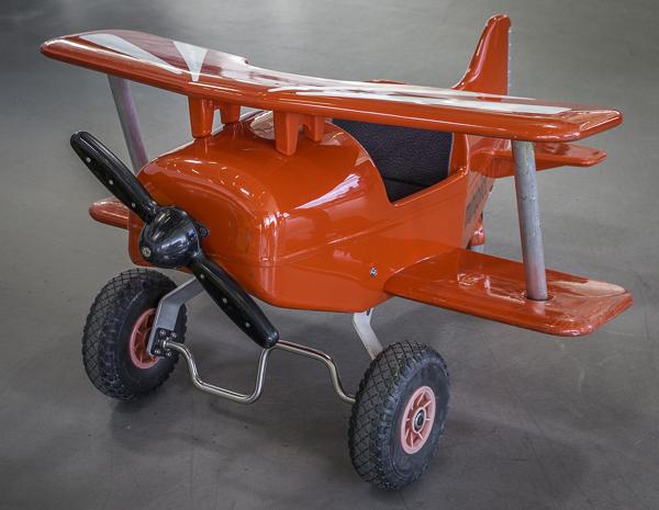 MG 3527