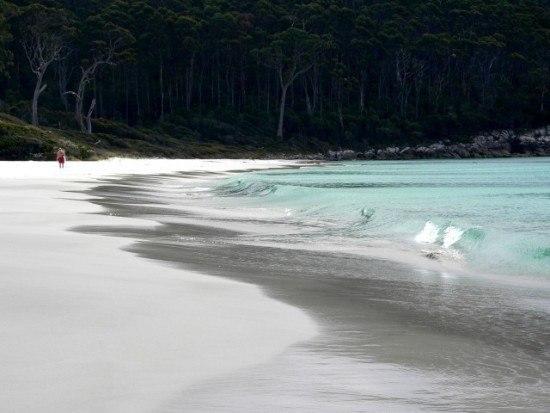 fortescue bay thing to do on the tasman peninsula