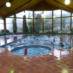 Baby Table And Chairs Dining Chair Pad Things To Do In Grindelwald At The Aspect Tamar Valley Resort - Family Travel Blog With ...