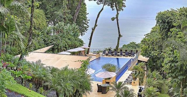 Los Altos Beach Resort