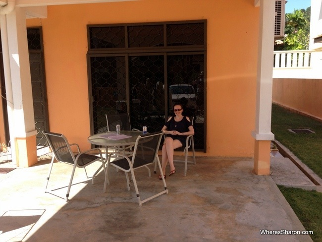 penang home