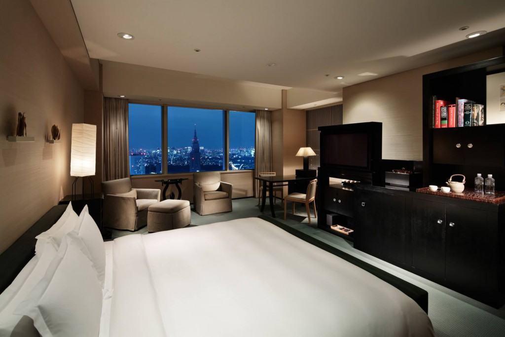 Best Family Hotels in Tokyo  Family Travel Blog  Travel