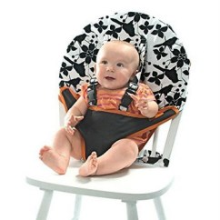 Phil And Ted High Chair Nz Ergonomic Folding Our Reviews Of The Best Travel 2018 Family Blog