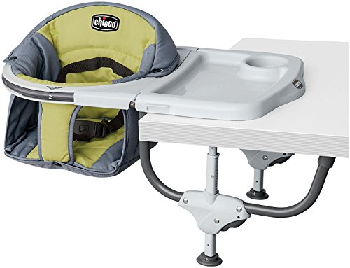 baby feeding chairs in sri lanka evenflo modtot high chair our reviews of the best travel 2018 family blog to start list for babies is chicco caddy hook on which as name suggests a