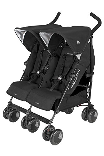 Our Guide to choosing the Best Travel Stroller 2017