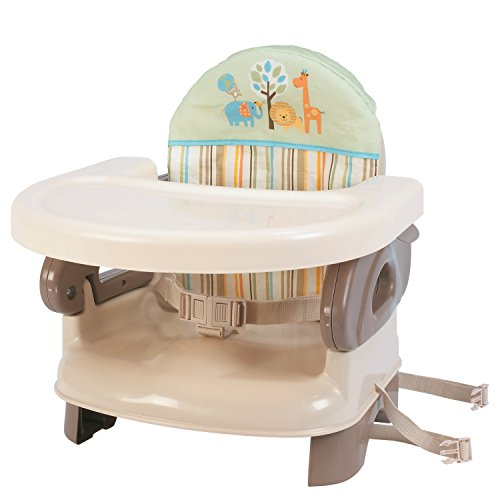munchkin high chair kneeling toronto our reviews of the best travel 2018 family blog this particular product is a booster seat type but one which folds down for easy transportation very adjustable