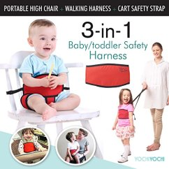 Eating Chair For Toddlers Covers Sale Ontario Our Reviews Of The Best Travel High 2018 Family Blog This Is A Fantastically Flexible Product And One Which Can Double Up As Or Harness Regular Use Outdoors Easily Fits On Most