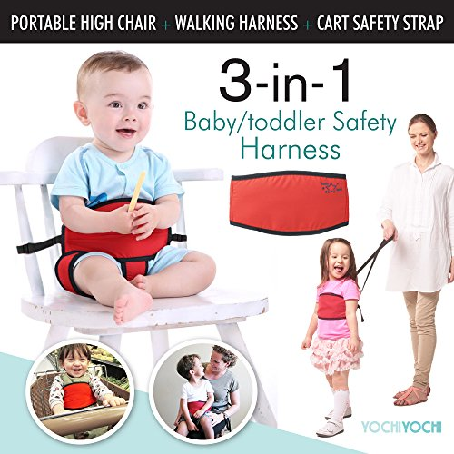 baby feeding chairs in sri lanka accent under 100 canada our reviews of the best travel high chair 2018 family blog this is a fantastically flexible product and one which can double up as or harness for regular use outdoors easily fits on most