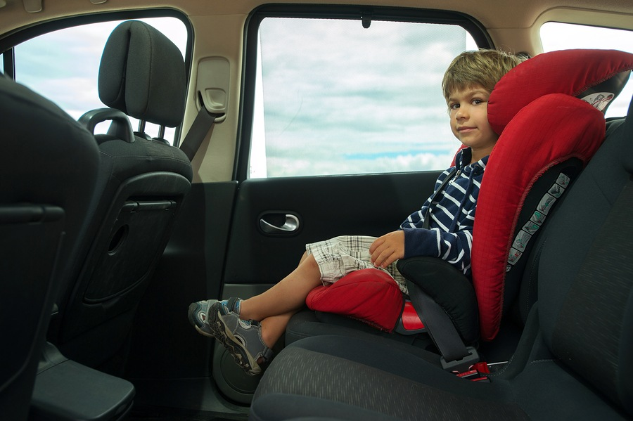 booster chairs for kids lift sale guide to the best travel car seats and if you are taking taxis or local transportation then usually have a choice about whether use seat not generally it is perfectly legal