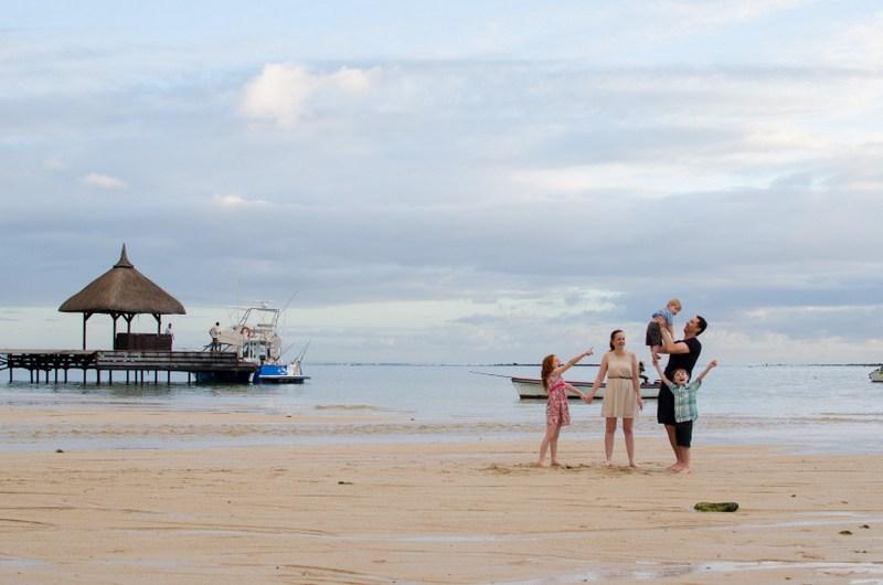 mauritius activities to do phots