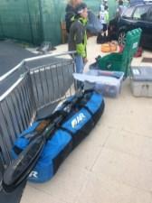 kayak bag (3)