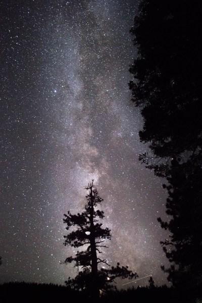 Astro-photo