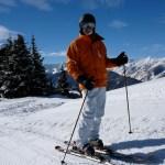 Clint Goodrich - Aspen Mountain